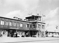 Airport Malmö (2).   jpg