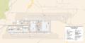 Airport munich diagram de.png