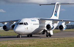 Airsal BAe 146-200 Watt.jpg