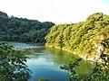 Akagimachi Tanashita, Shibukawa, Gunma Prefecture 379-1101, Japan - panoramio (8).jpg