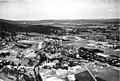 Akersdalen (1949).jpg