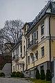 Akhmed Ofli house (Minsk) 3.jpg