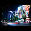 Akihabara Night ^2 - Flickr - Guwashi999.jpg