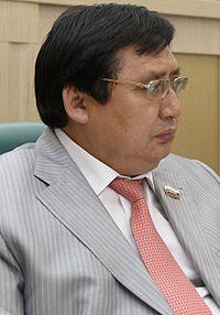 Akimov AK.jpg