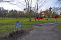 Aktivpark im Stadtpark Burgdorf IMG 3286.jpg