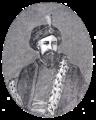 Al-Maʾmūn.png