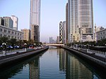 Sharjah: The Gateway to the Trucial States