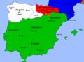 Al Andalus - 2.png