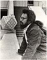 Al Robles, San Francisco poet and housing activist, 1975.jpg