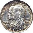 Alabama centennial half dollar commemorative obverse.jpg