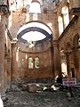 Alahan Monastery, Mersin Province.jpg