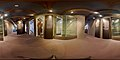 Alamannenmuseum Ellwangen - 360°-Panorama-0010391.jpg