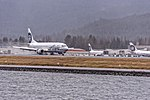 Alaska Airlines Runway3 2003 (30600525540).jpg