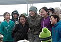 Alaska Army National Guard Soldiers visit with Napaskiak students during annual training 032515-Z-QK839-703.jpg