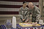 Alaska Guard celebrates National Guard birthday, holidays 141211-Z-MW427-024.jpg
