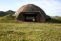 Albania bunker 2.jpg