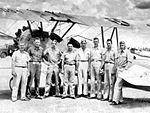 Albany Army Airfield - Door Aero-Tech Flight Instructors.jpg
