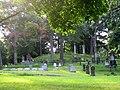 Albany Rural Cemetery 01.jpg