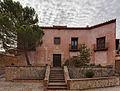 Albarracín, Teruel, España, 2014-01-10, DD 058-060 HDR.JPG
