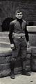 Albert E. Herrnstein.png