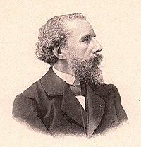 Albert Mérat.jpg
