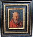 Albrecht dürer, san girolamo, 1514.JPG