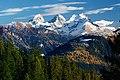 Albula Alps.jpg