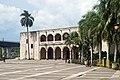 Alcázar de Colón CCSD RD07 2017 4668.jpg