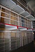 Alcatraz 27 (4253359651).jpg