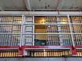 Alcatraz Federal Penitentiary - Cell 181 - Al Capone.jpg