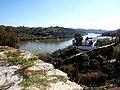 Alcoutim (Portugal) (32402460144).jpg