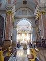 Alcoy - Monestir del Sant Sepulcre (Agustinas Descalzas) 06.jpg