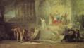 Alegoria à Constituição de 1822 - Domingos Sequeira.png