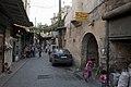 Aleppo old town 9851.jpg