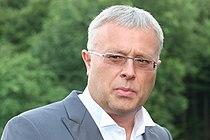 Alexander Lebedew 1.JPG