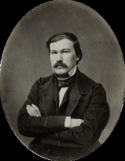 Alexander Druzhinin Russian writer and magazine editor
