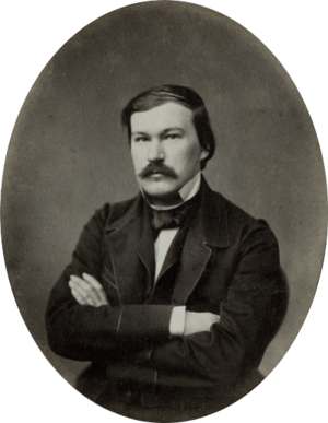 Alexander Druzhinin - Image: Alexandr Druzhinin