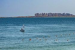 Alexandria Egypt (235108225).jpeg