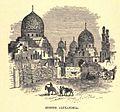 Alexandria egypt 1886.jpg
