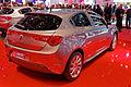Alfa Romeo Giulietta - Mondial de l'Automobile de Paris 2012 - 005.jpg