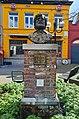 Alfons De Page (De Fonne).jpg