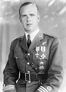 Alfons Rebane 20th-century Estonian military commander