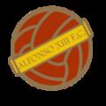 AlfonsoXIIIFC.png