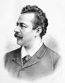 Alfred Grünfeld 1890 Th. Mayerhofer.png