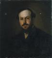 Alfredo de Magalhães.png