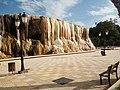Algeria guelma le bain al-shalala.jpg