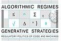 Algorithmic-regimes.jpg