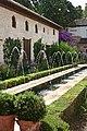 Alhambra (5987450463).jpg