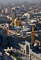 Ali al Ridha Dome - Aerial view (2).jpg