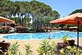 Alibey Resort Side 5 - panoramio (13).jpg
